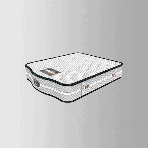 Customized mattresses